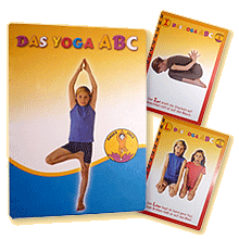 Kinderyoga-ABC
